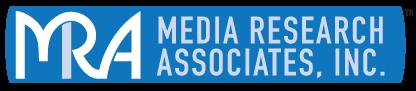 Media Research Associates